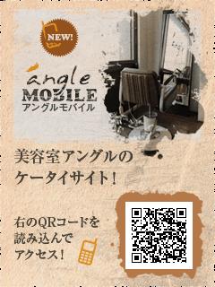 アングル携帯サイト
