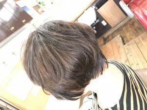IMG_0355