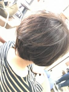 IMG_0358